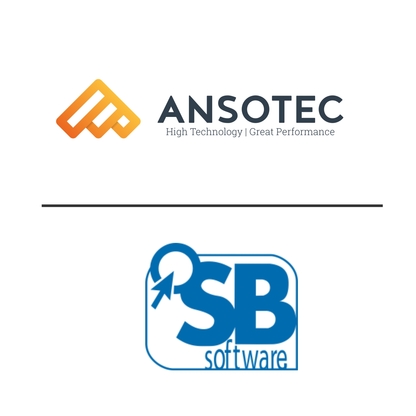 Collaboration agreement between SB Software and ANSOTEC to enhance the Edible Oil and Agrofood Industry
