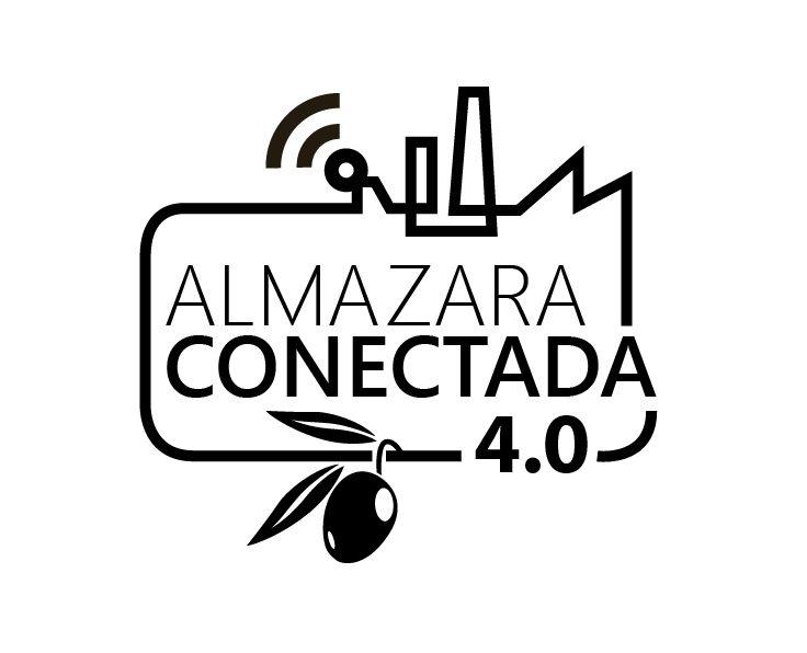 Presentation of ANSOTEC's Almazara Conectada 4.0 project for AMARGA Y PICA