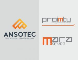 proyecto panama ansotec mara ingenieria